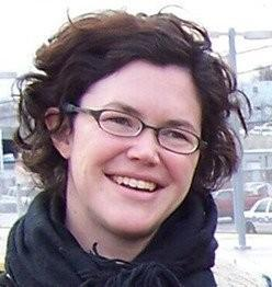 Freelance journalist Clare Gillis has gone missing while reporting in Libya. (Courtesy of Gillis family)