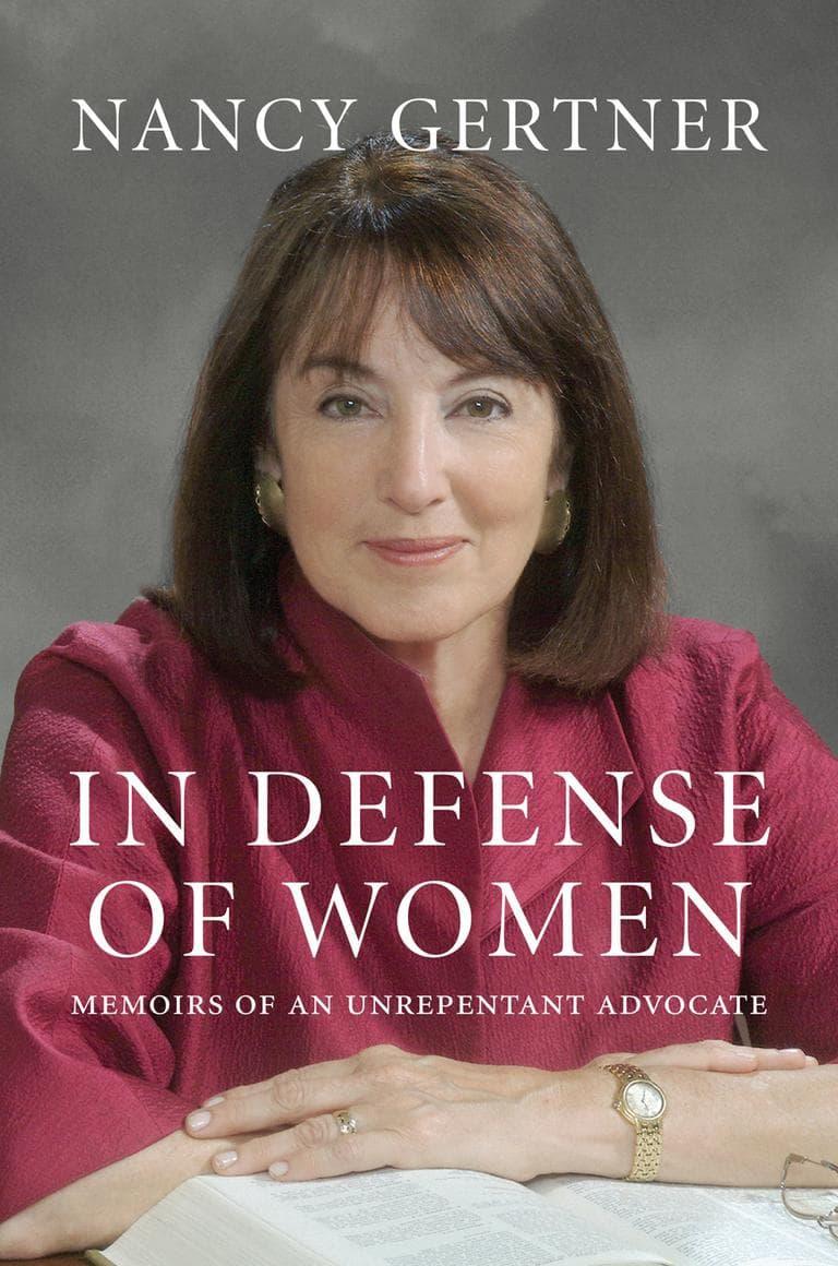 """""""In Defense of Women"""""""