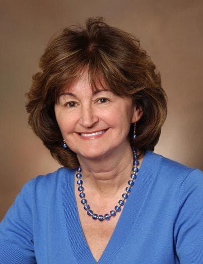 Dr. Allison Kempe