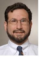Dr. Ben Kruskal