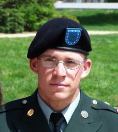 Army Spc. Steve Gutowski (Facebook)