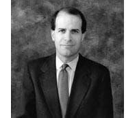 Kenneth B. Schwartz