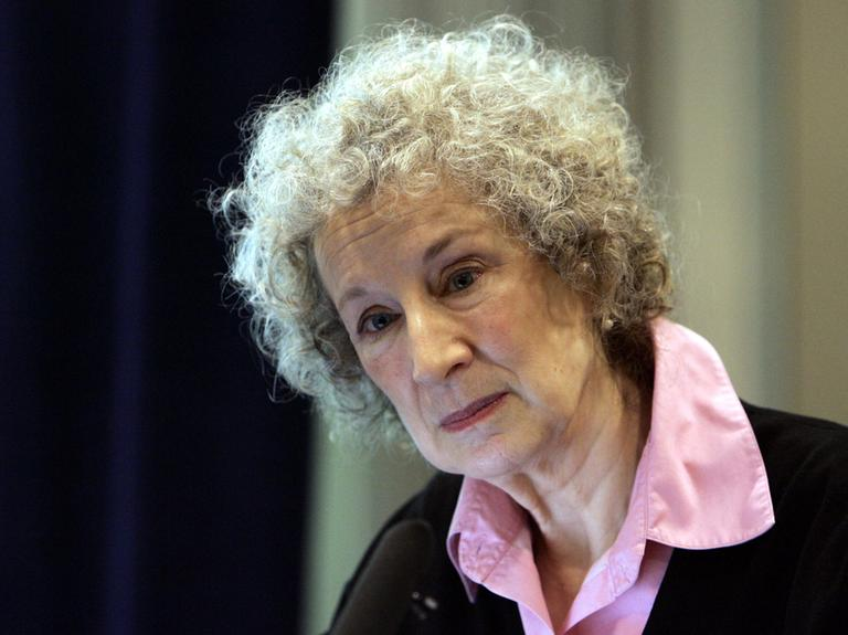 pornography by margaret atwood