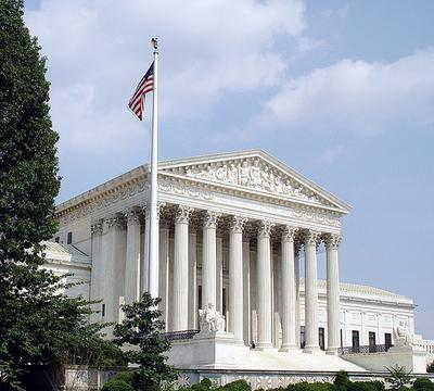 Should the Supreme Court allow live television coverage during health law proceedings?