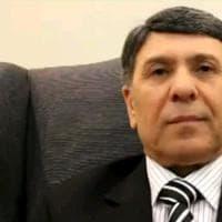 Abdo Husameddine. (Photo via Youtube.com)