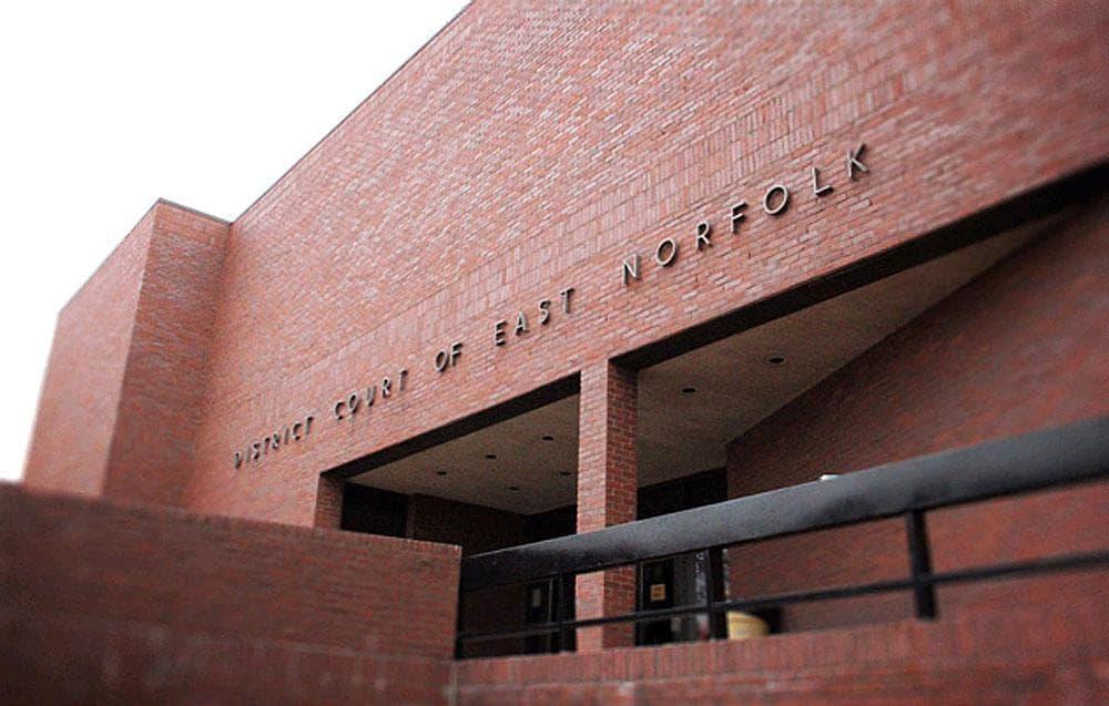 SJC Strikes Down Objections To Court Recordings | Radio Boston
