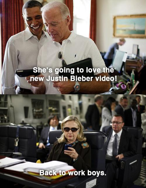 texts from hillary imagines clinton s correspondences here now