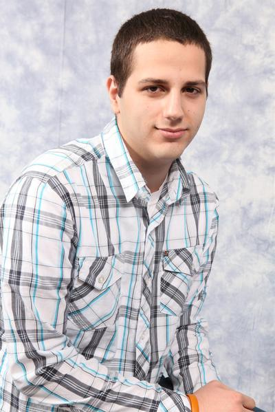 Steven Clifford (Courtesy Excel High School)