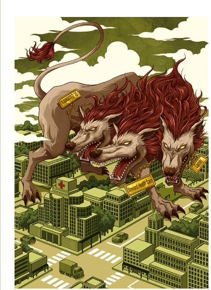 "Illustration by <a href=""http://www.rappart.com/portfolio/0/190/9631/yuta_onoda/0/0"">Yuta Onoda</a> for CommonWealth Magazine"