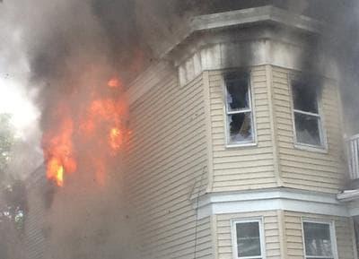 (Boston Fire Department, via Twitter)