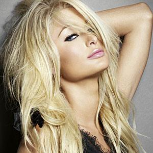 Although ADHD is generally associated with males, females have the condition, too. Celebrity Paris Hilton said in a 2007 interview that she has struggled with ADHD since she was 12. (Chesi-Fotos CC/flickr)