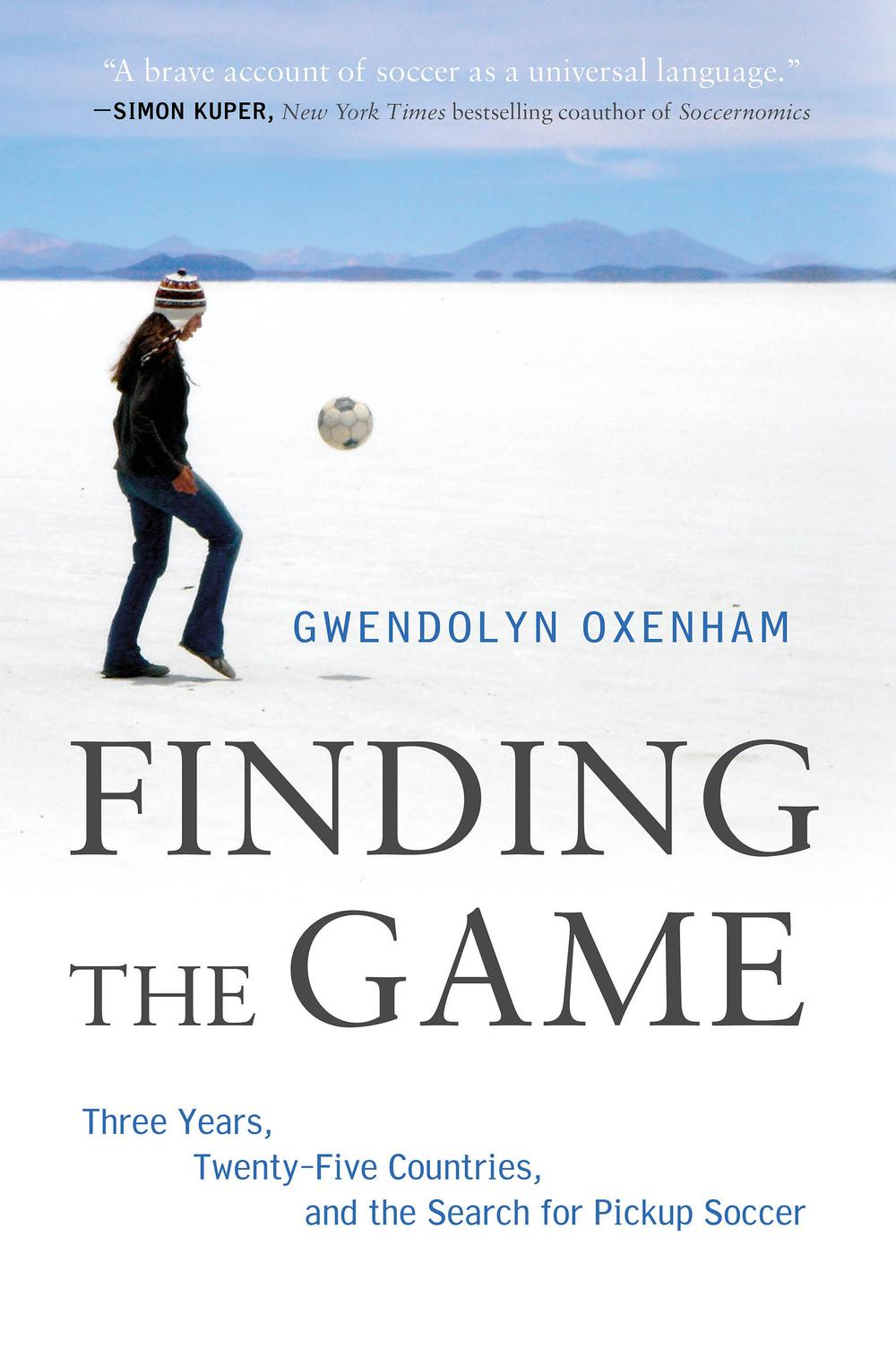 0912_oag_finding-the-game