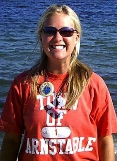 Glenna Kohl died of melanoma in 2008