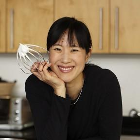 Chef Joanne Chang