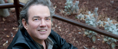 "Jimmy Webb's most recent original album is ""Just Across The River."" (www.jimmywebb.com)"