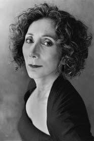 Ellen Ullman. (Marion Ettinger)