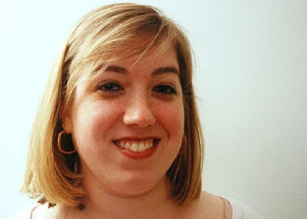 Kristin Z.