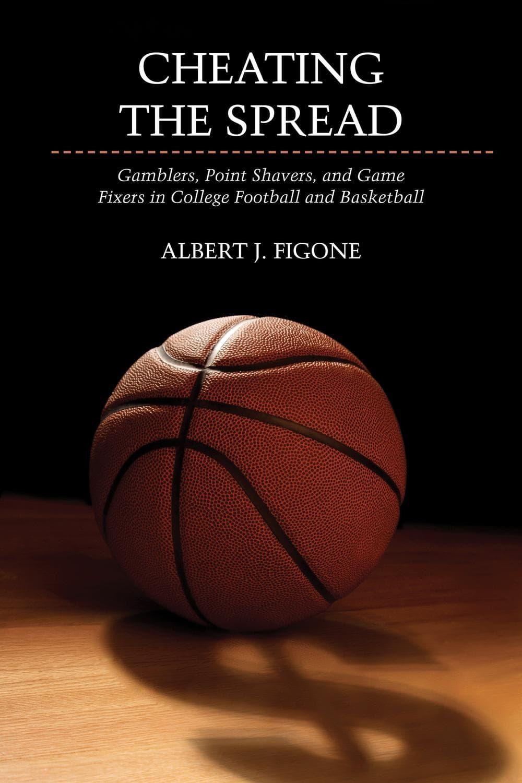 Figone, Cover