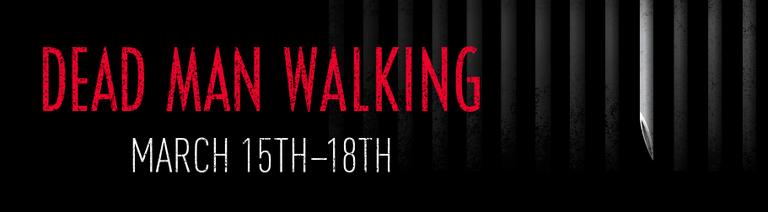 """Dead Man Walking"" presented by the Boston Opera Collaborative"