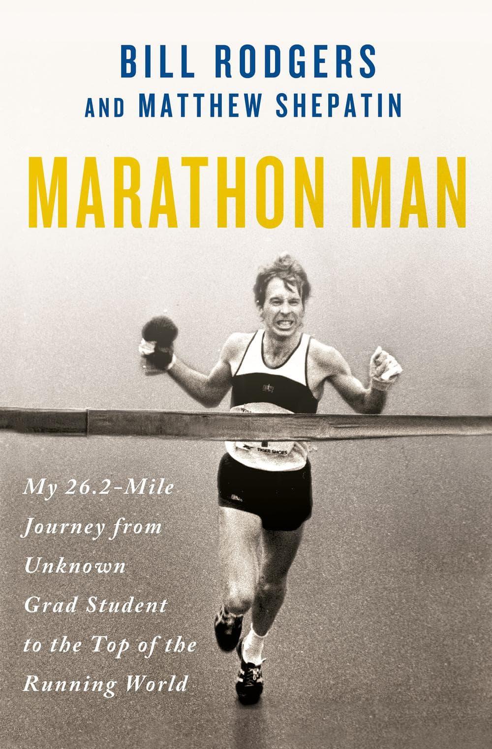 0412_oag_marathon-man