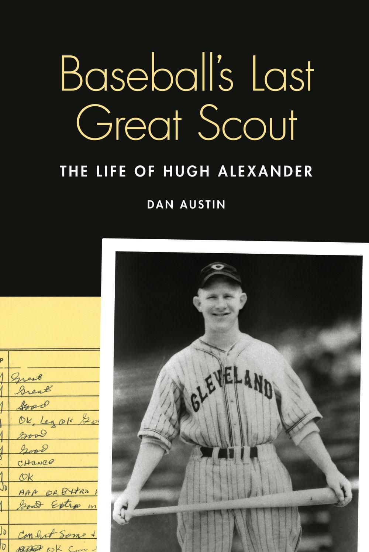 0418_oag_baseballs-last-great-scout