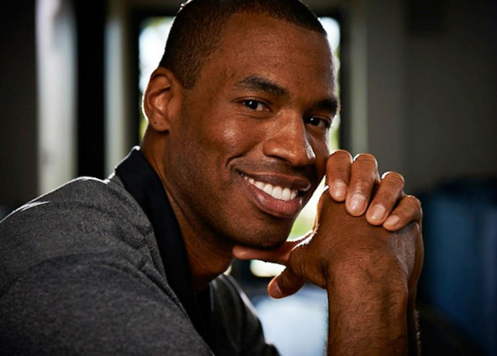 f797fcb1de5 What Does Jason Collins Mean For Gay Athletes