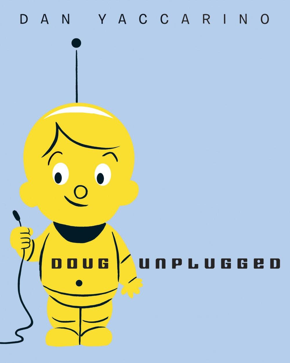 0501_doug-unplugged