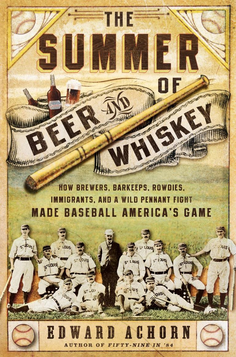 0502_oag_beer-whisky