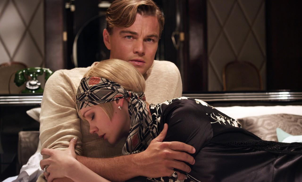 Why We Still Read 'The Great Gatsby' | Here & Now