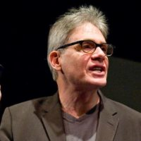Jeff Zinn will step down as managing director of Gloucester Stage (Courtesy of Zinn)