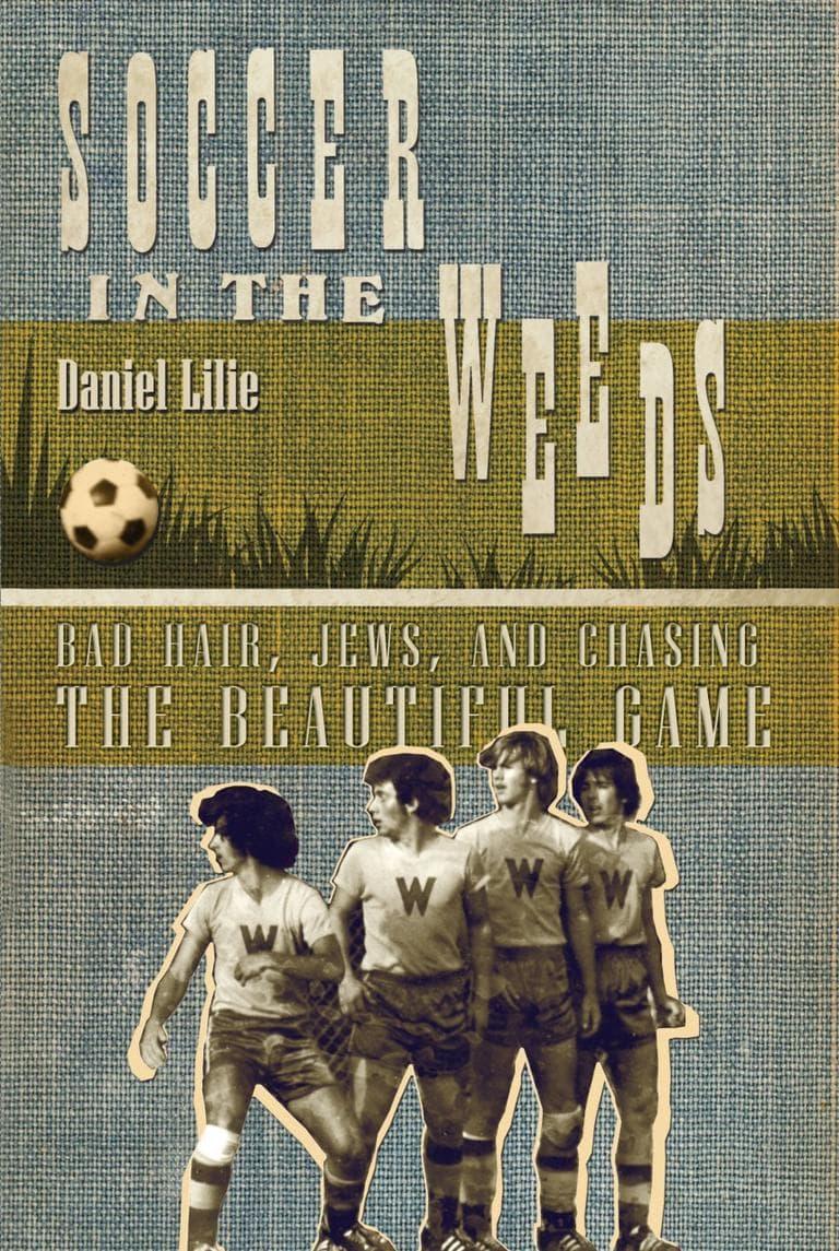 0628_oag_soccer-weeds
