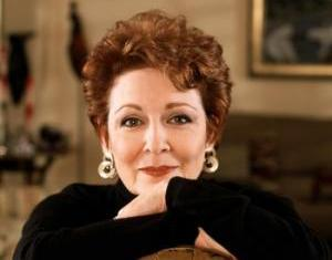 Margo Howard is retiring from the advice business, and now working on a book about her life.