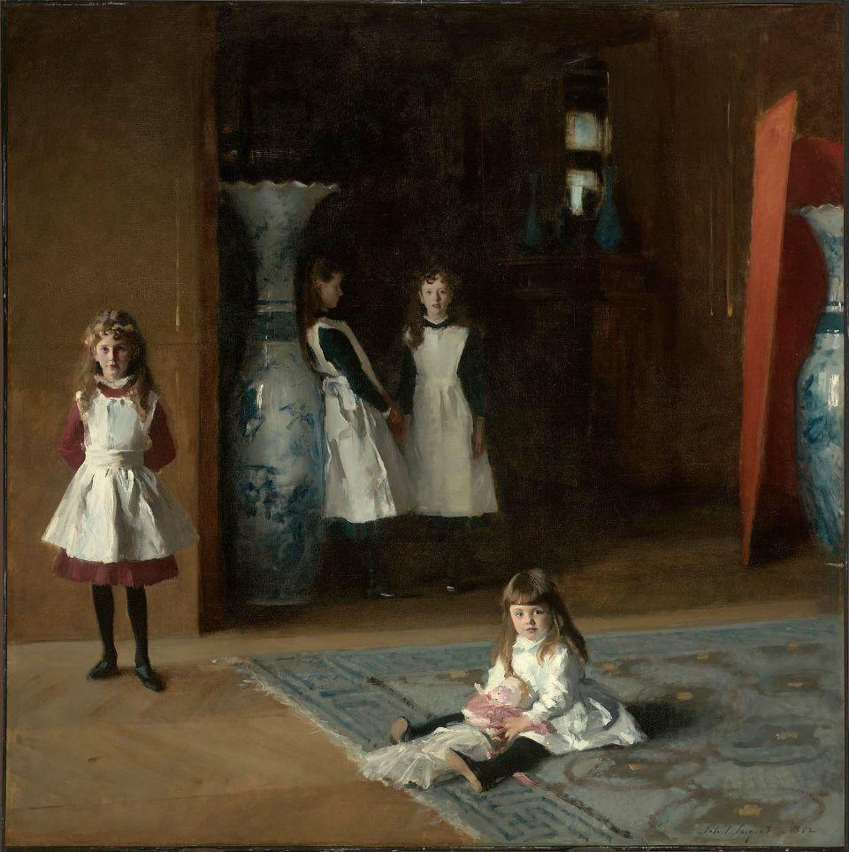 0711_sargent-painting.jpg