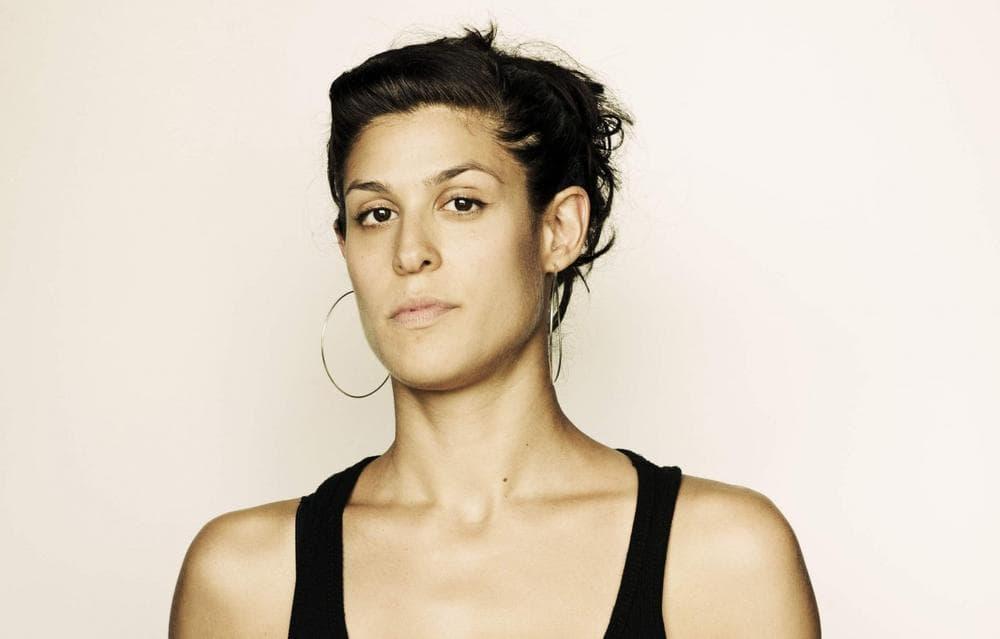 """Dessa's latest album is """"Parts of Speech."""" (<a href=""""http://www.doomtree.net/"""" target=""""_blank"""">Doomtree</a>)"""
