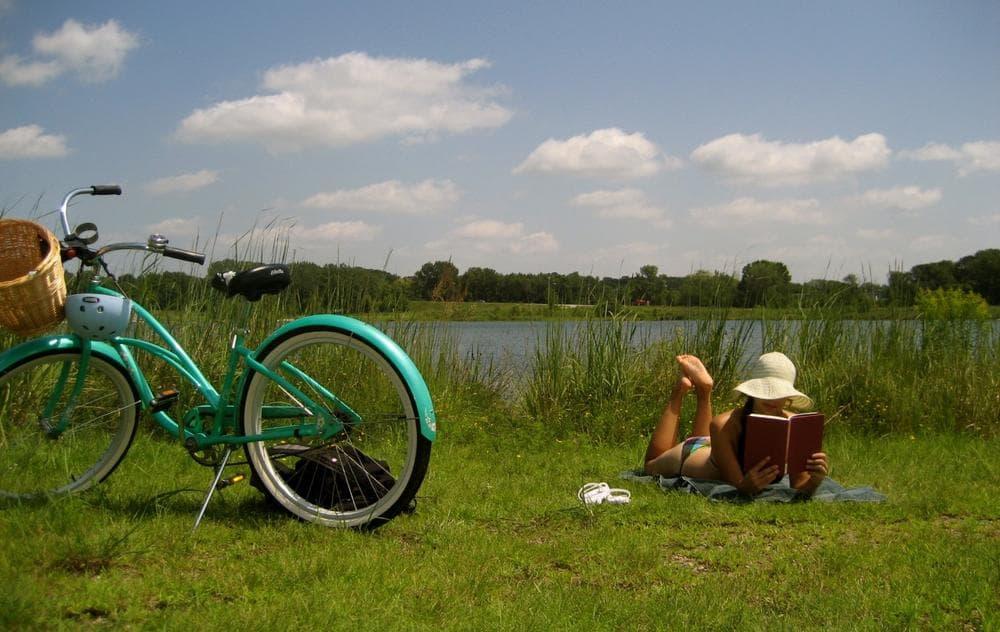 (Simply Bike/Flickr)