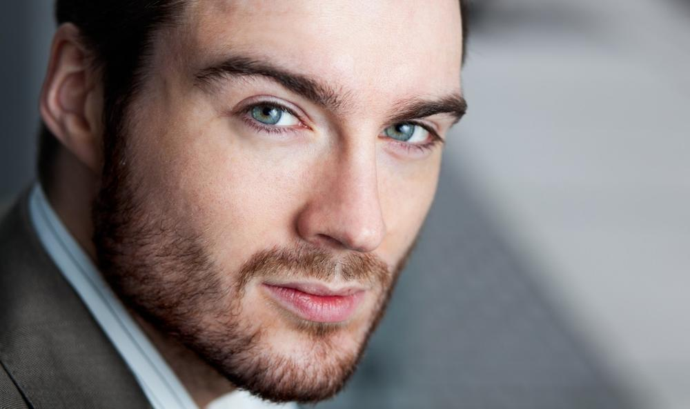 Pete Cashmore is founder and CEO of Mashable.