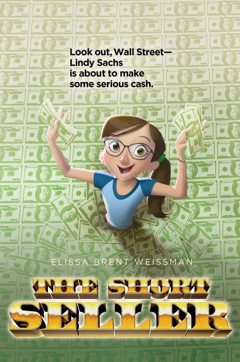 """""""The Short Seller"""""""