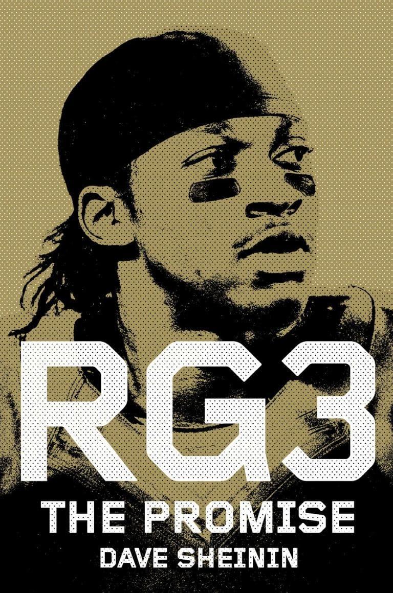 0731_OAG-RG3-book