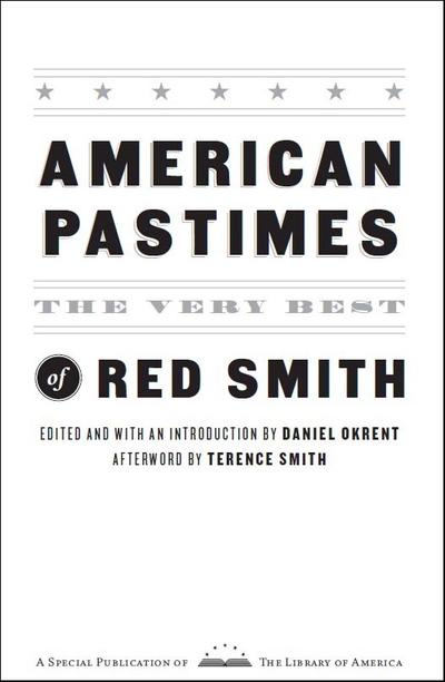 red smith book cover 4