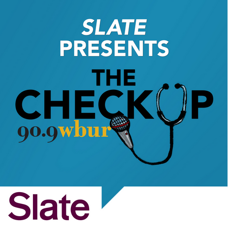 The Checkup: Meltdown U  And Mental Health Tips For Parents Of