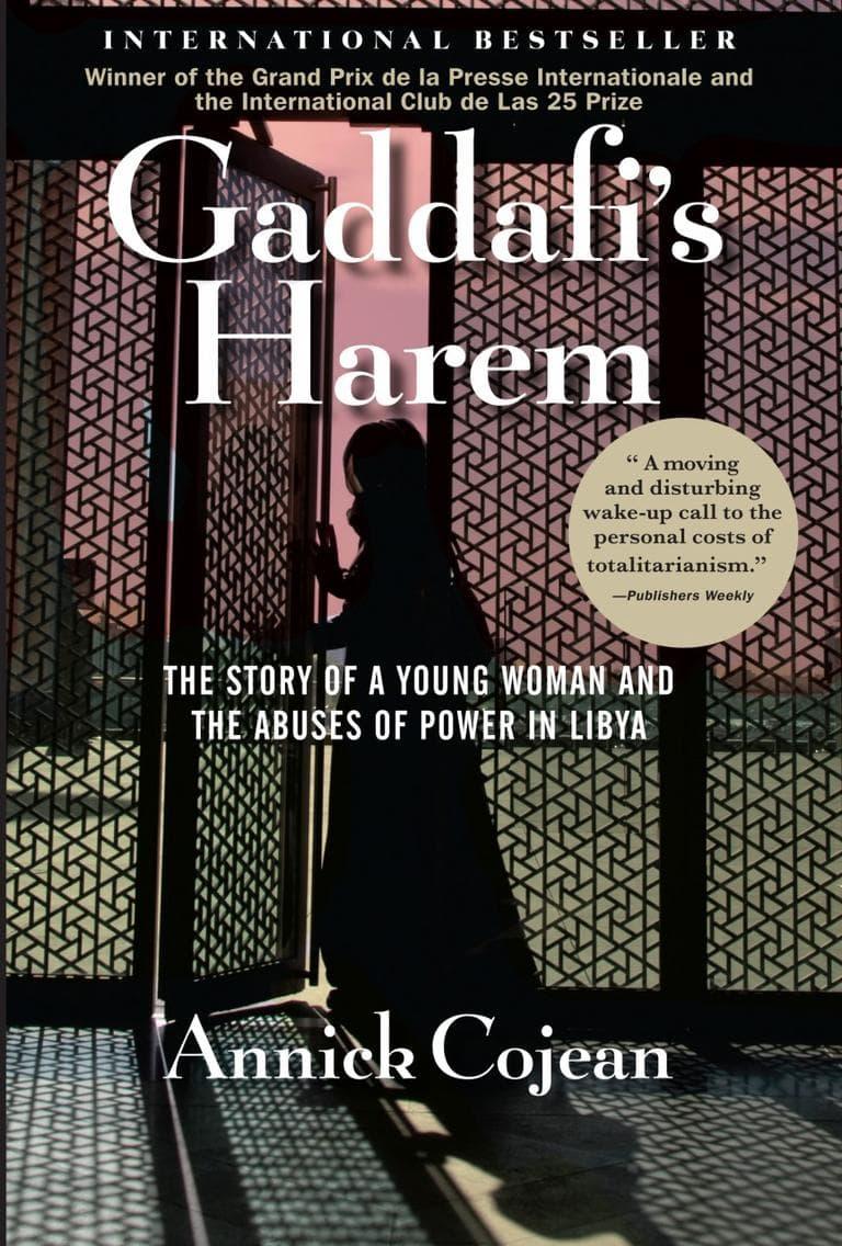 1003_gaddafi-cover