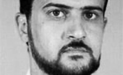Nazih Abdul-Hamed al-Ruqai, known by his alias Anas al-Libi, is an al-Qaeda leader connected to the 1998 embassy bombings in eastern Africa. (FBI via AP)