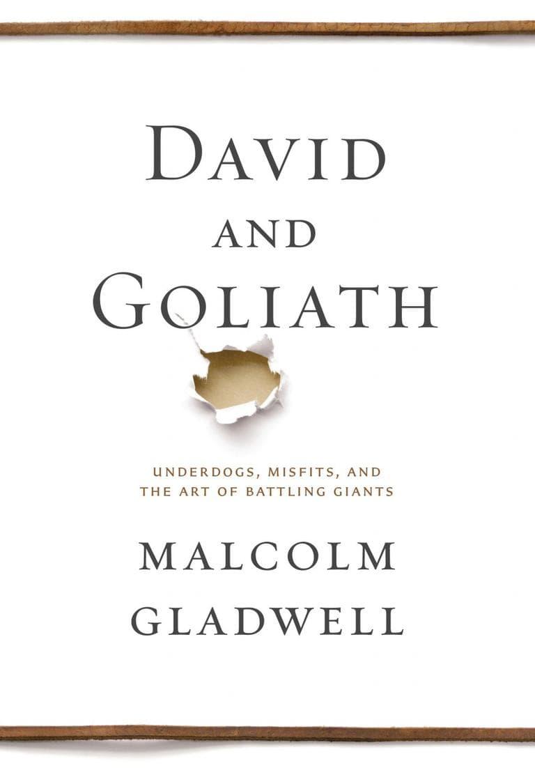 1015_gladwell-book