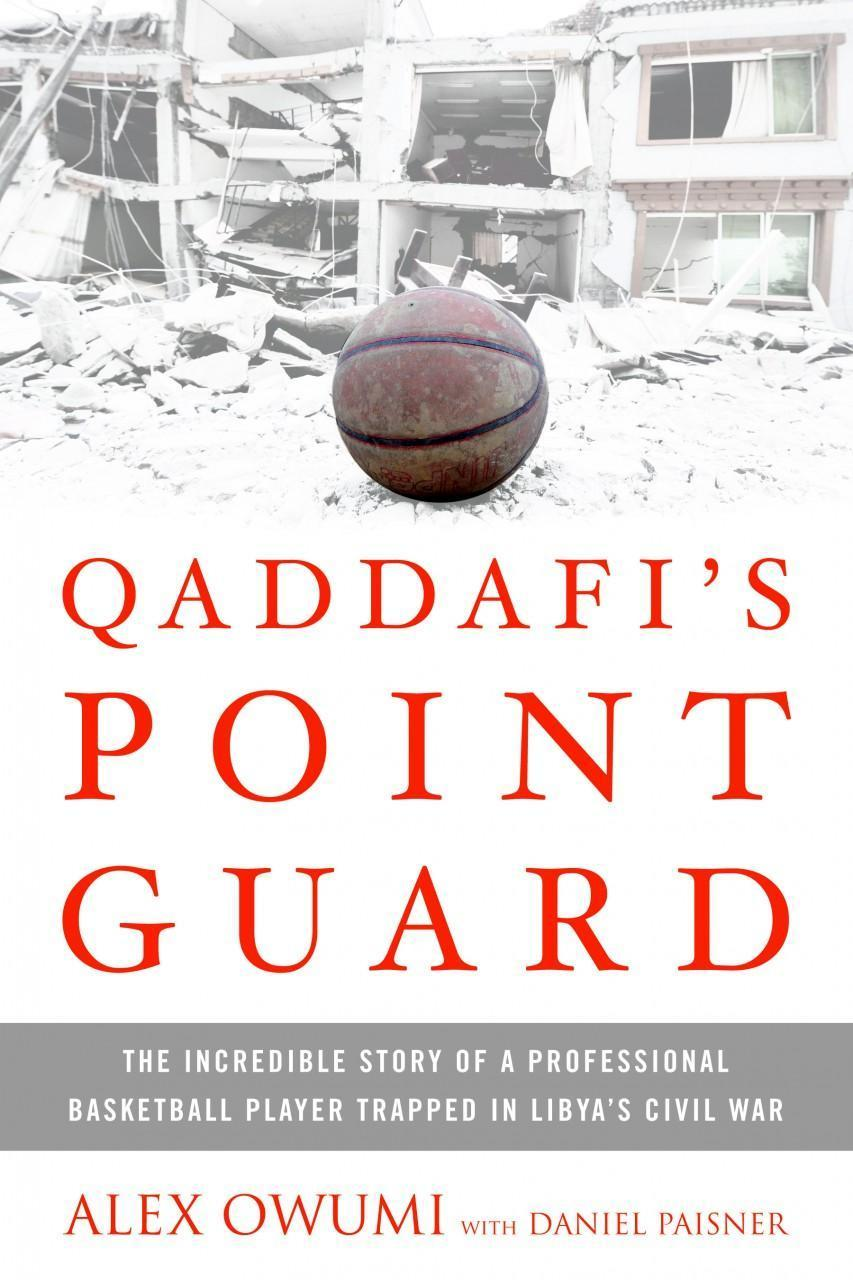 1025_oag_Qaddafi-Cover