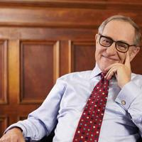 Celebrated and controversial lawyer Alan Dershowitz chronicles his legal life in a new autobiography. (Crown Publishing Group)