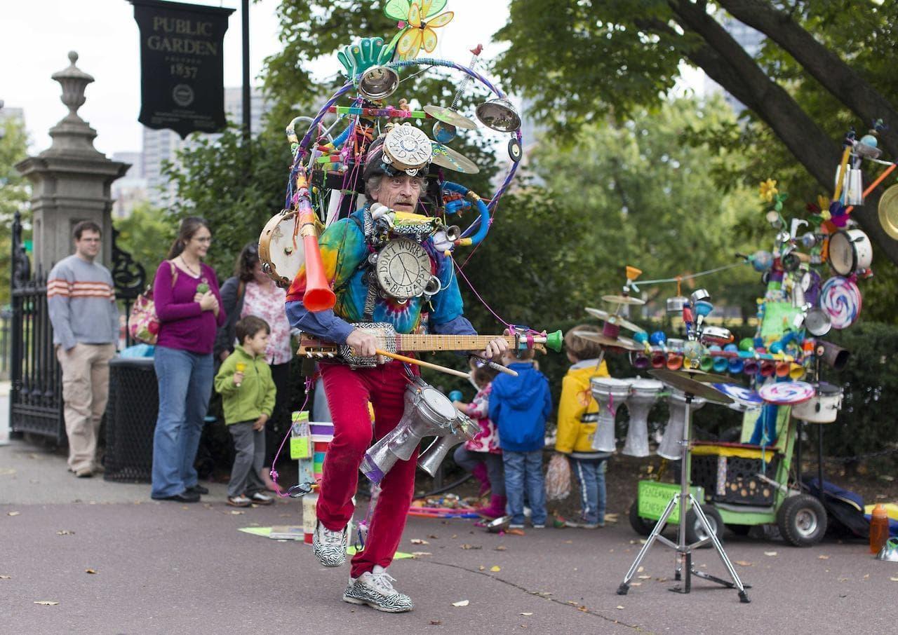 peace-through-street-music