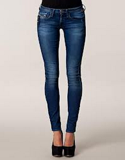 thigh gap reflections on teenage girls latest obsession