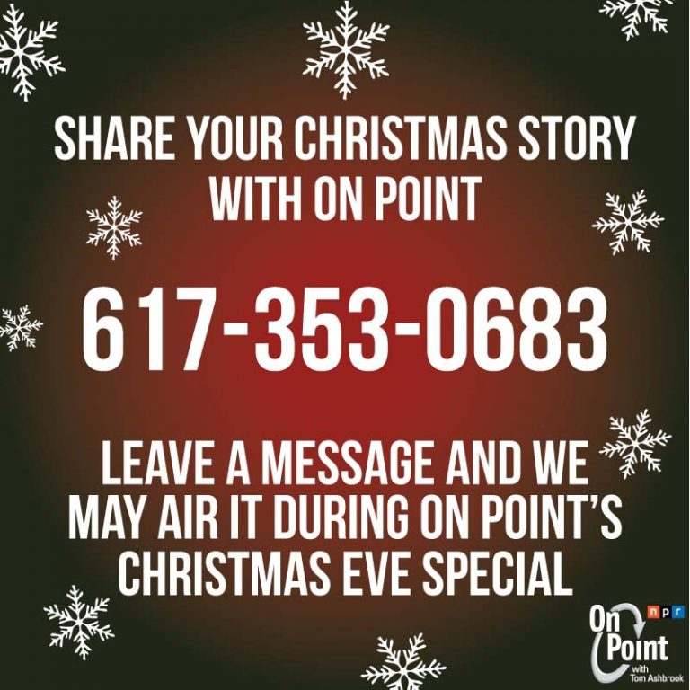 on-point-xmas-special