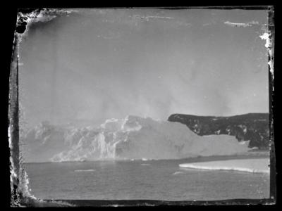 ad92f93497 Antarctic Explorer's Failure Becomes His Greatest Success | Here & Now