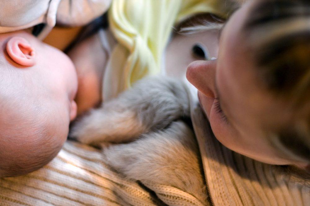 Choosing The Best Hospital To Give Birth | Radio Boston